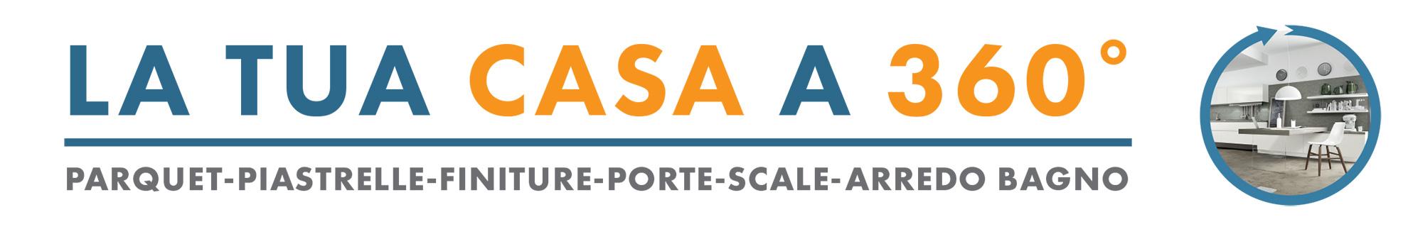 PARQUET-FINITURE-PIASTRELLE-ARREDO-BAGNO-SCALE-CENTRO-ARREDAMENTI-LIGURE