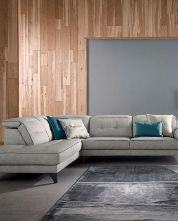 divano Anastasia-Le Comfort
