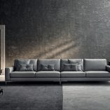 Russel divano- Le Comfort