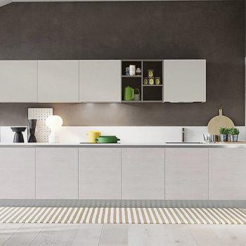 arredo3-cucina-moderna-cloe02-fronte