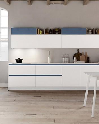 arredo3-cucina-moderna-glass01-fronte