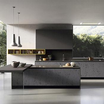 arredo3-cucina-moderna-glass02-fronte