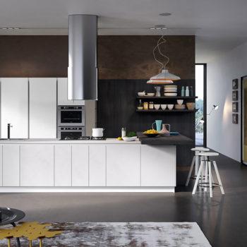 arredo3-cucina-moderna-kalì02-fronte