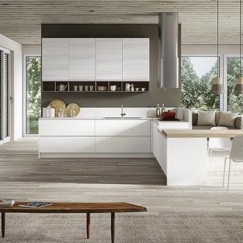 arredo3-cucina-moderna-wega02-fronte