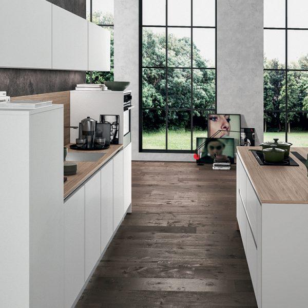 Cucina 39 cloe 39 arredo3 centro dell 39 arredamento di savona for Centro dell arredamento osnago