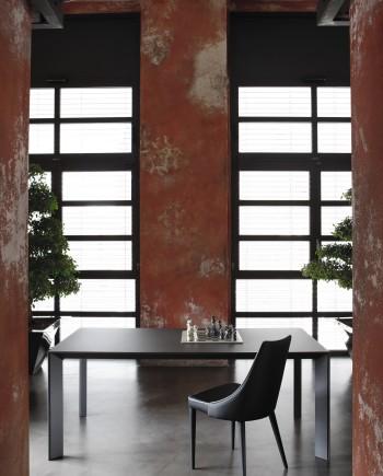 Tavoli e sedie archivi centro dell 39 arredamento di savona for Centro dell arredamento savona