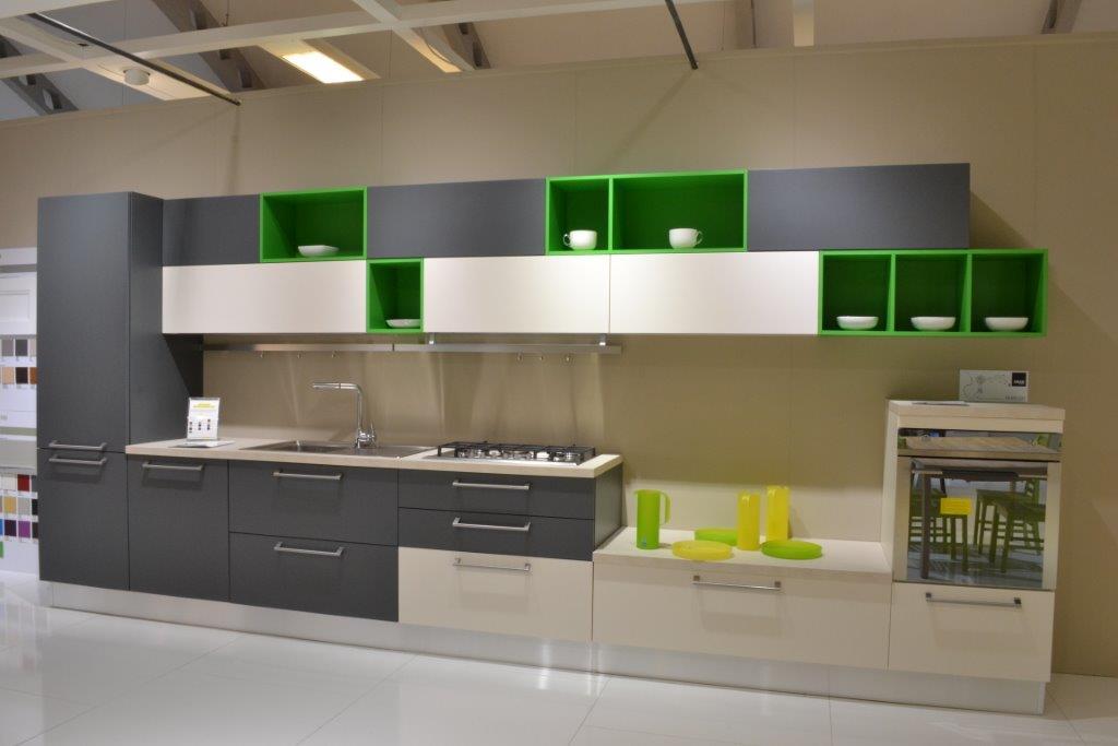 Best qualit cucine aran gallery for Centro dell arredamento savona