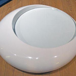 Bowl-lato