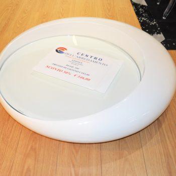 Centro dell 39 arredamento savona sedia new taste zamagna for Arredamento casa biz