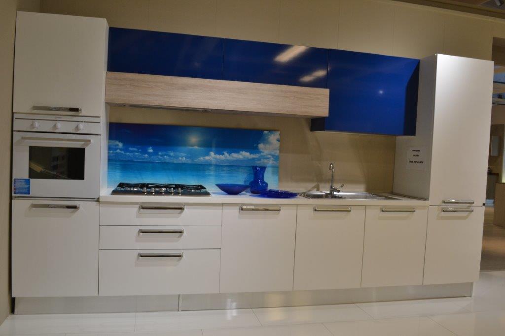 Cucina 39 penelope 39 aran centro dell 39 arredamento di savona - Arredo bagno savona ...