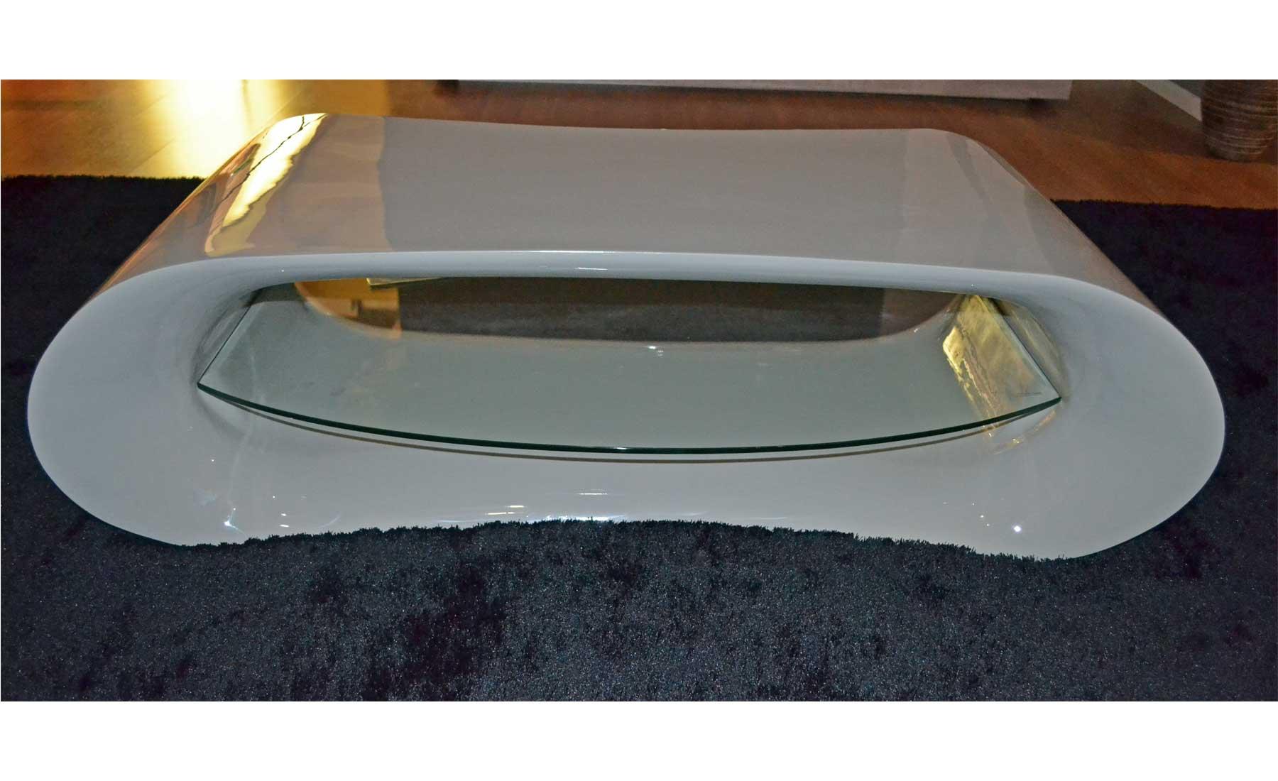 Tavolo otto centro dell 39 arredamento di savona for Sconti arredamento