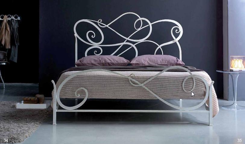 La magia di dormire su un letto cosatto for Centro dell arredamento savona