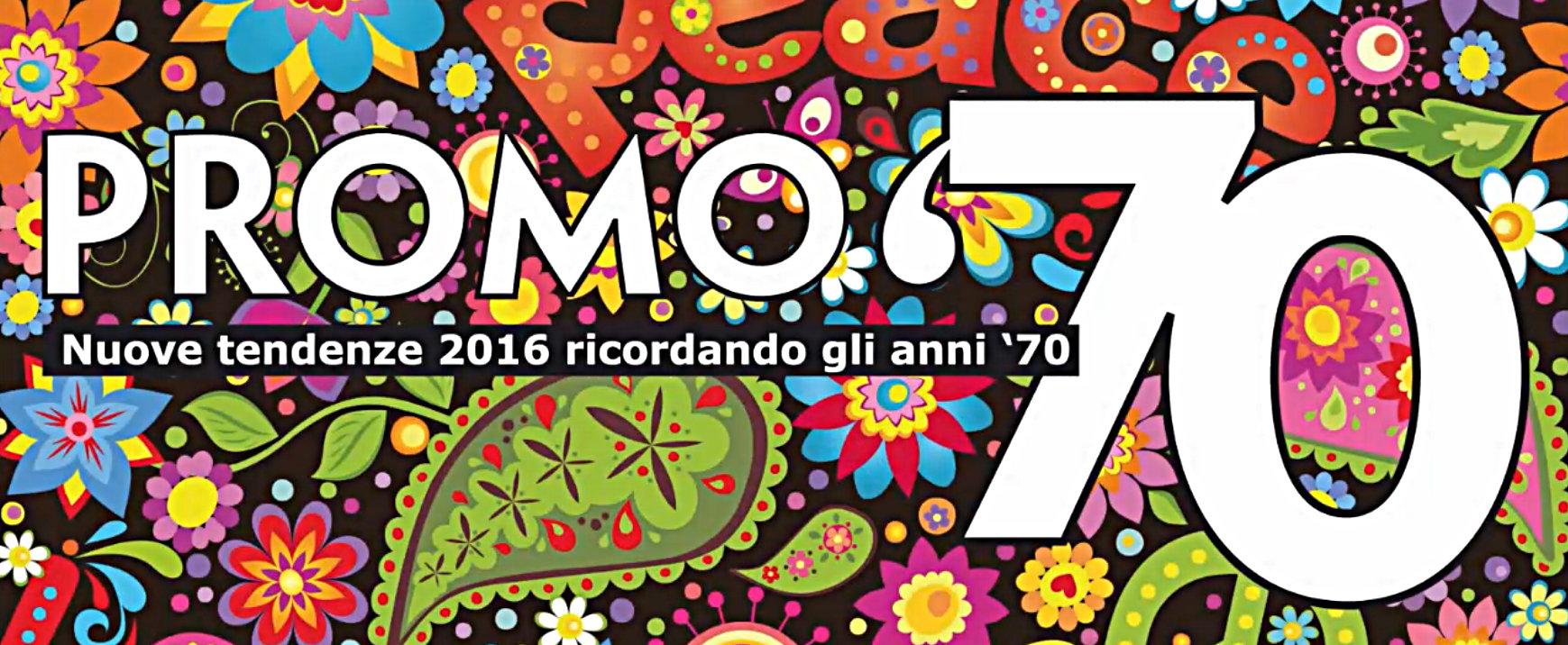 promo70 centro arredamento di Savona