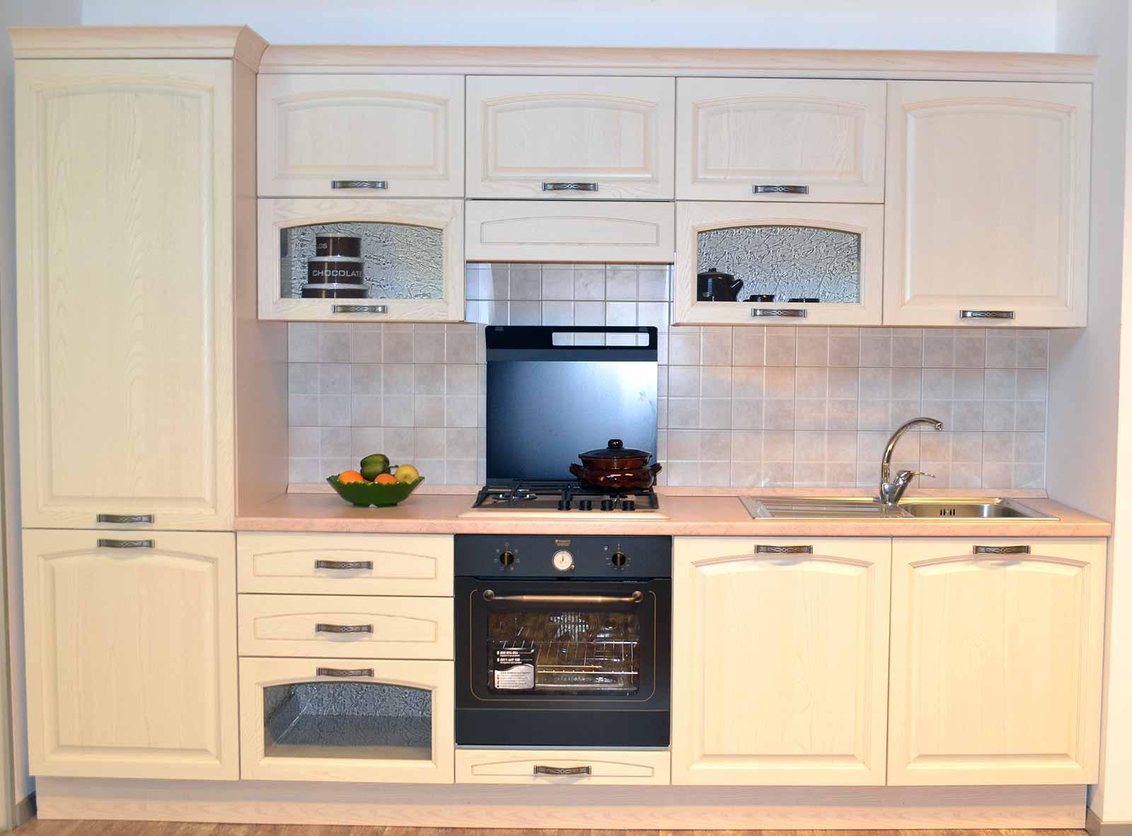 Best cucine artec prezzi gallery - Colombini cucine opinioni ...