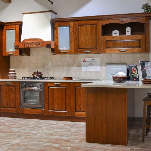 cucina-sconto-centro-arredamento-ligure-arredo3-modello-verona
