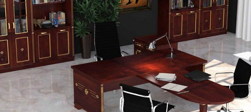 Newform ufficio a Savona
