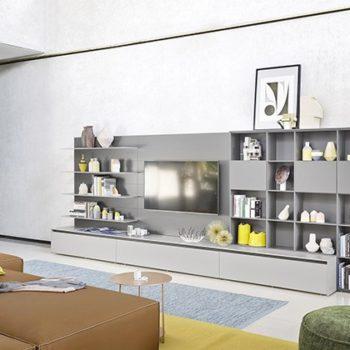 wall12-libreria-novamobili-centro-arredamento
