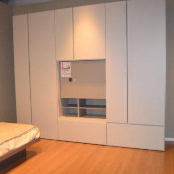 centro arredamento promozione offerta outlet savona006 - Copia