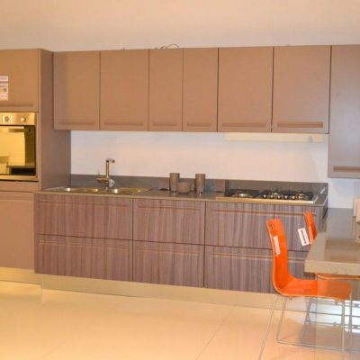 Centro Dell Arredamento – Idea d\'immagine di decorazione