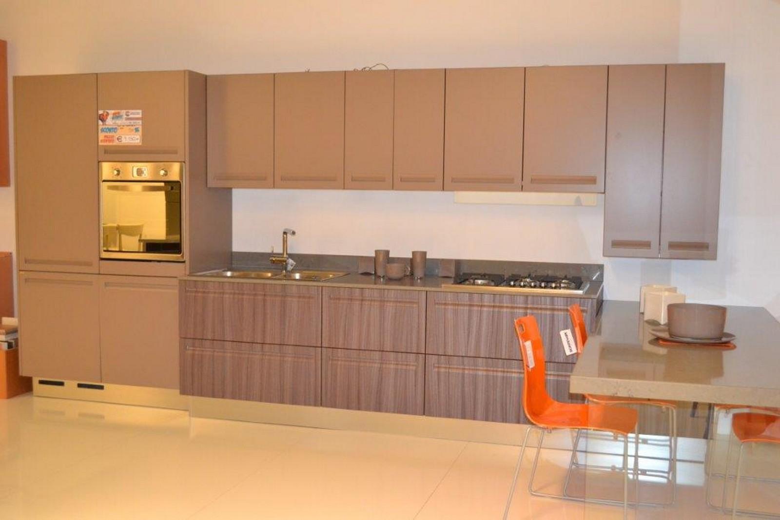 Cucina campiglio scic centro dell 39 arredamento di savona for Centro dell arredamento osnago