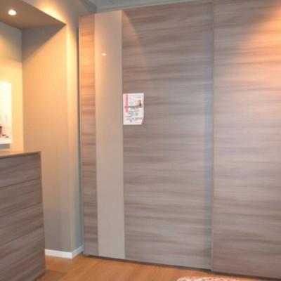 centro arredamento promozione offerta outlet savona012 - Copia