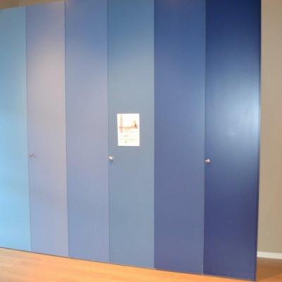 centro arredamento promozione offerta outlet savona018 - Copia
