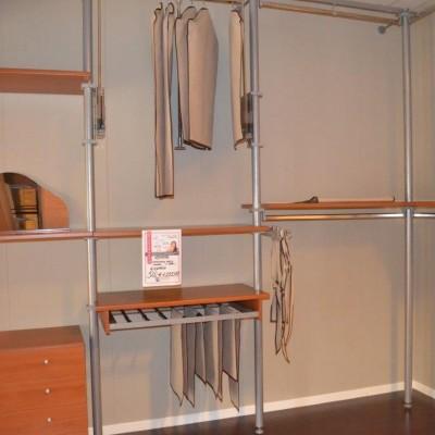 centro arredamento promozione offerta outlet savona021 - Copia