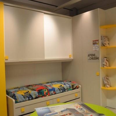 Centro dell 39 arredamento savona for Arredamento in offerta