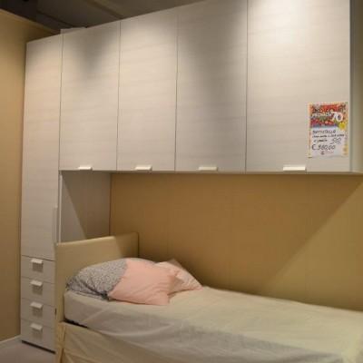 centro arredamento promozione offerta outlet savona039