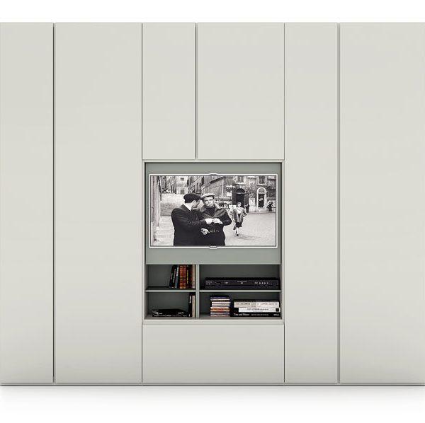 Centro dell 39 arredamento savona sconti grafik armadio caccaro for Sconti arredamento