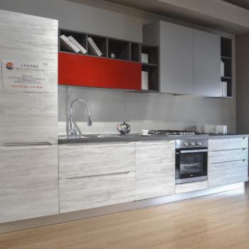 cucina-scontata-forma2000-centro-arredamento
