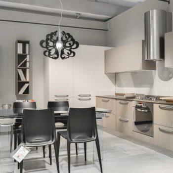 Cucina scontata del 50% a Savona