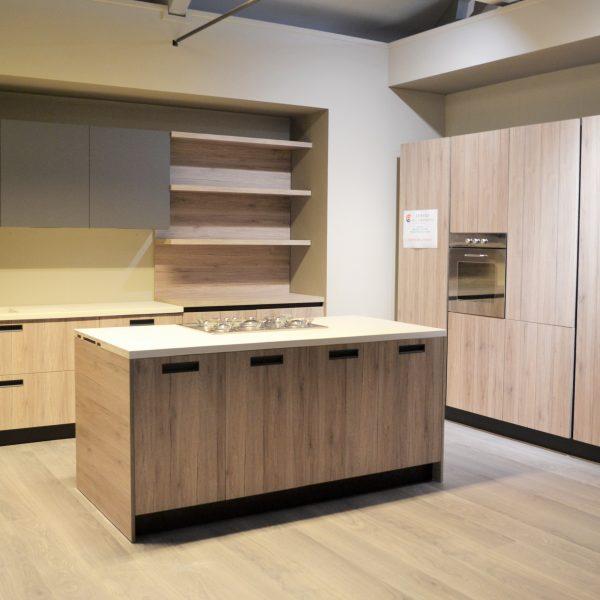 Centro dell\'Arredamento Savona-Cucina-Kalì-Arredo3-scontata