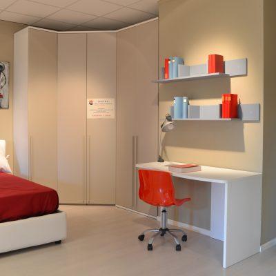 Negozio online camerette centro dell 39 arredamento di savona for Camerette online