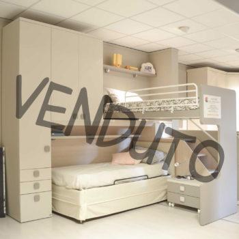 http://www.centrodellarredamento.sv.it/wp-content/uploads/2017/10/cameretta-soppalco-Quick-Doimo-City-line-2_venduto-350x350.jpg