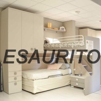 cameretta-soppalco-Quick-Doimo-City-line 2esaurito