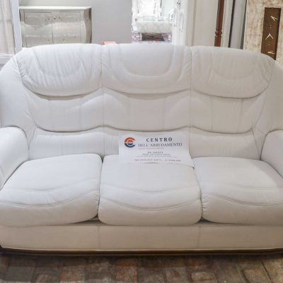 divano scontata a Savona