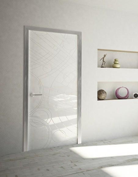 collezione individual Bi Home Bertolotto