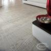 Cadorin-Parquet-Rovere-Ghiaccio-TS-Ice-Oak-SawCutting-centro-arredamento