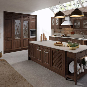 cucine design liguria