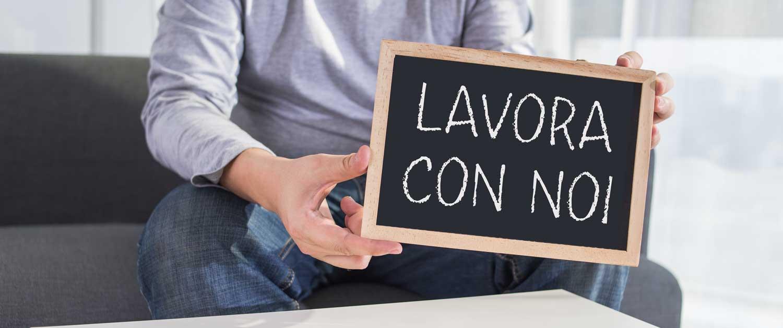 lavora con noi centro dell 39 arredamento di savona ForLavora Con Noi Arredamento