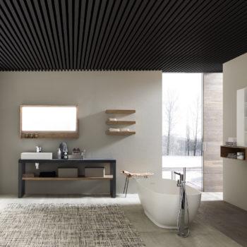 La tua casa a 360 gradi Centro dell'arredamento ligure