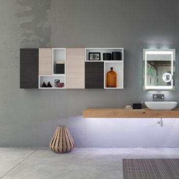 la tua casa a 360 gradi arredo bagno