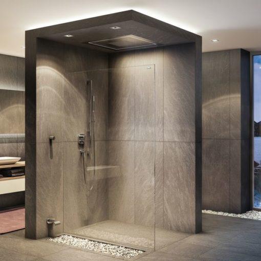 doccia e design centro dellarredamento