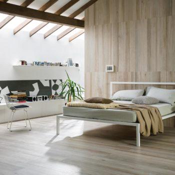 piastrelle-effetto-legno-marazzi-centro-arredamento-savona