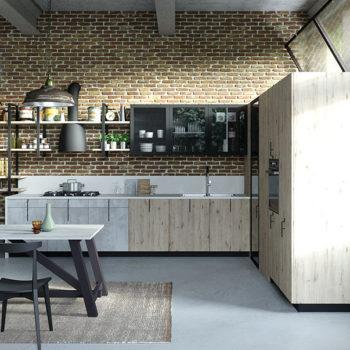 cucina-aran-centro-arredamento-savona