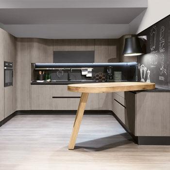 cucina-ARAN-PENELOPE-centro-arredamento-ligure