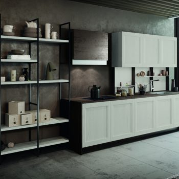 Cucina-ARREDO3-FRIDA-centro-arredamento-ligure