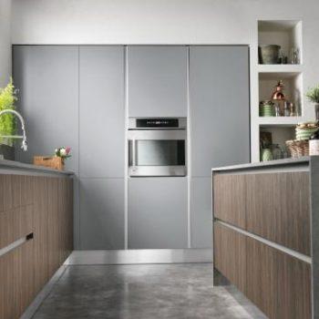 cucina-ARTEC-ESSENZA-centro-arredamento-ligure