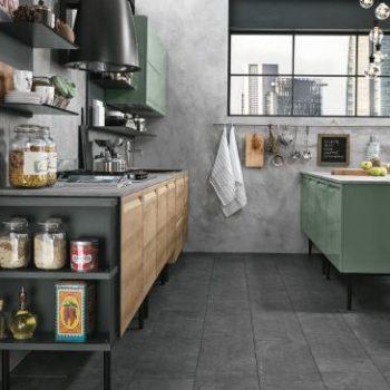 cucina-ARTEC-ISLA-centro-arredamento-ligure